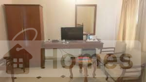 3 BHK Apartment for Sale  in Gajularamaram